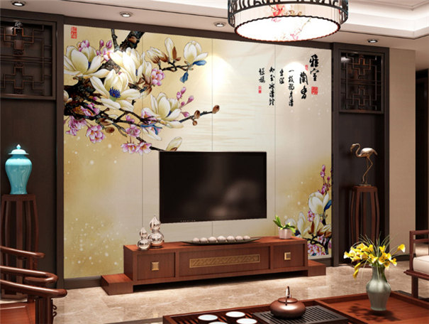 竹木纤维集成墙板哪家好
